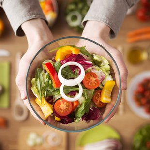 Принципы правильного питания для спортсменов fa003a3c468