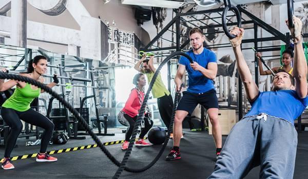 Силовые тренировки или функциональный тренинг что эффективнее для похудения