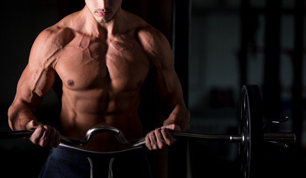 Мышечный отказ преимущества риски и рекомендации