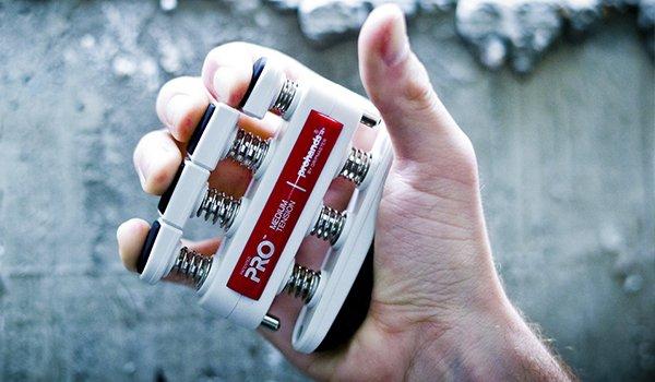 Упражнения для кистей рук как накачать запястья рук в тч домашних условиях