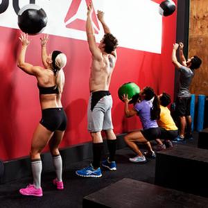 Какие Нужны Тренировки Чтобы Похудеть