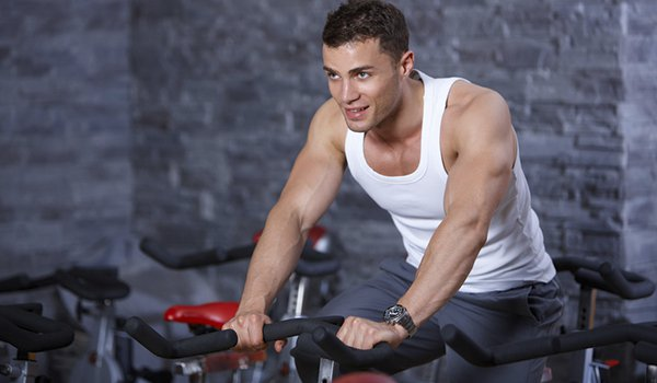 Спортивное питание после тренировки для набора мышечной массы сжигания жира и восстановления