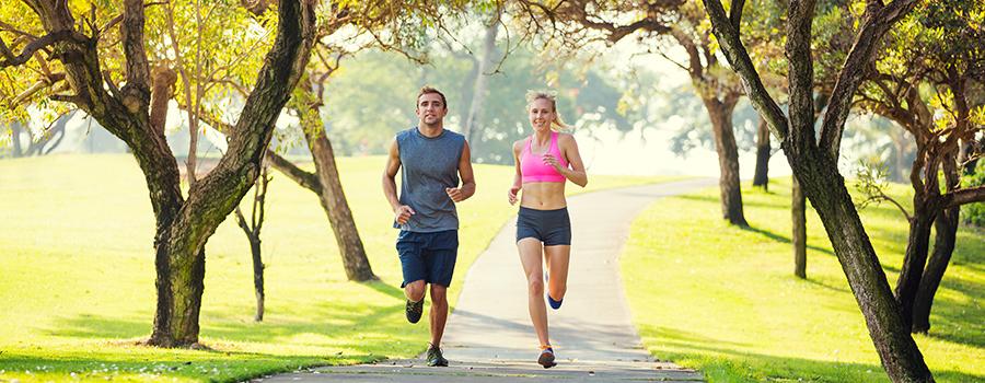 5 упражнений, с которыми ты никогда не наберешь лишние кг