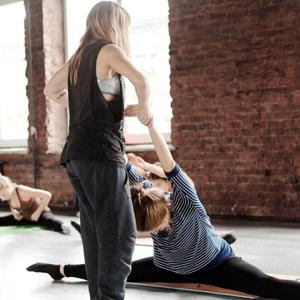 Дальнозоркость лфк комплекс упражнении