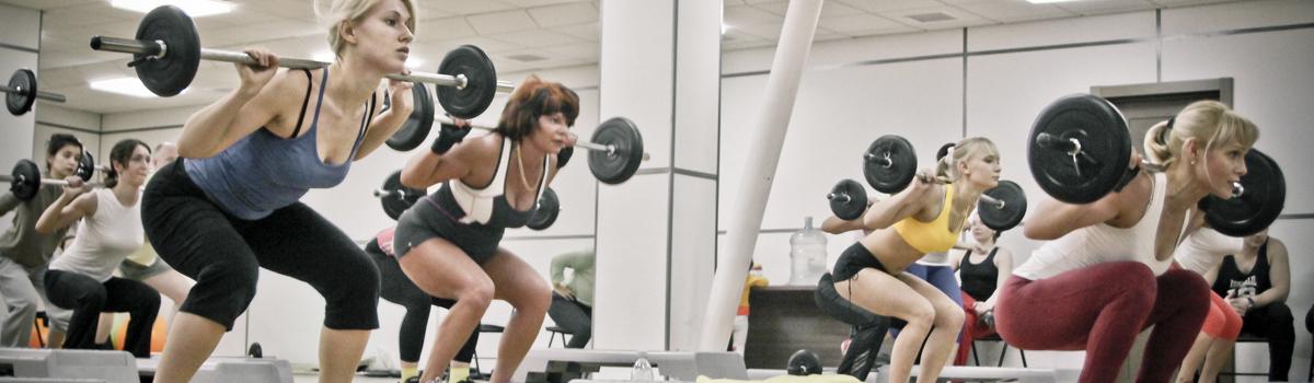 как похудеть мужчине в 40 лет диета