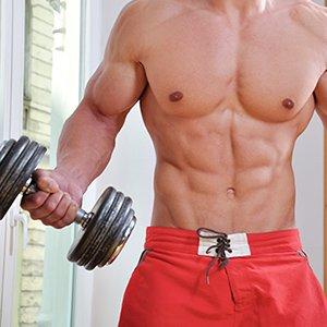 Правила бодибилдинг упражнений