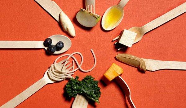 Раздельное питание - Как Похудеть Легко и Навсегда
