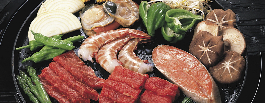 количество пищи диета аткинса