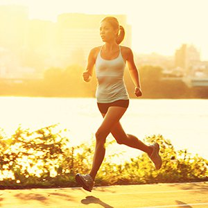 Как быстро и легко похудеть дома за неделю без диет и вреда здоровью