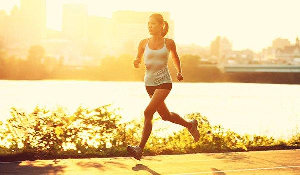 Как похудеть после 35 лет женщине в домашних условиях — советы диетолога