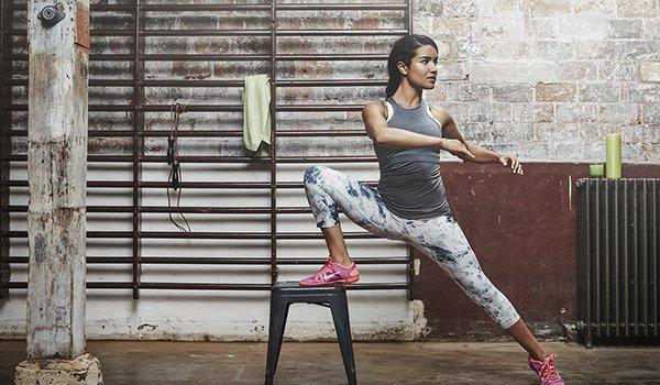 Мотивация к спорту откуда взять как развивать бодибилдинг мотивацию