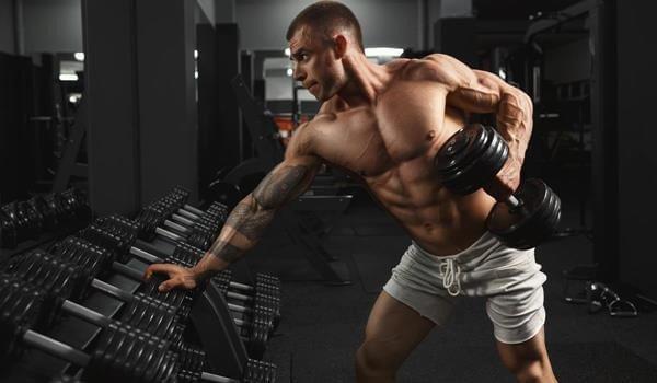 Самые распространенные ошибки в упражнениях на тренировке