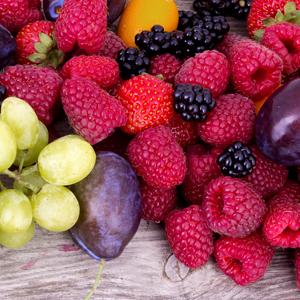 Очищение организма: вкусная арбузная диета