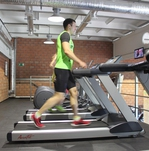 Как составить индивидуальную программу силовых упражнений для похудения