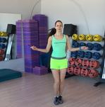 Программа похудения Программы тренировок Программа эстремального похудения
