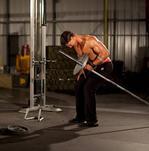 Как правильно заниматься в тренажерном зале без тренера (девушкам и мужчинам): чтобы похудеть и набрать массу, правила и нюансы тренировок