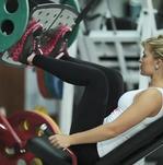 Диета для похудения живота и боков для женщин меню на неделю, простая диета для пресса девушкам