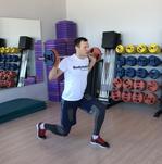 Мышцы ног болят выше колен: определяем причину
