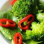 Система правильного питания для похудения