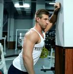 Упражнения на растяжку для начинающих в домашних условиях