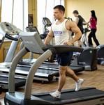 Кардио тренировка для сжигания жира и похудения, что это такое и какие виды эффективны