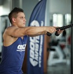 Тренировки на рельеф Как добиться рельефа мышц главные принципы