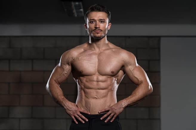 3 Tips About идеальные пропорции мужского тела бодибилдинг You Can't Afford To Miss