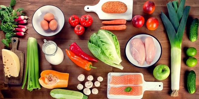 Низкоуглеводная диета для похудения: эффективные меню, отзывы