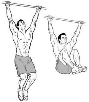 Упражнения при грыже поясничного отдела позвоночника: польза и вред