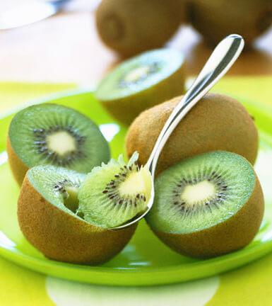 и диета киви фрукт