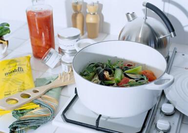 Питание при панкреатите - диета при хроническом панкреатите