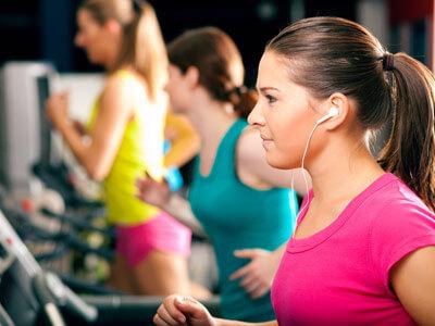 Советы диетолога как похудеть ребенку