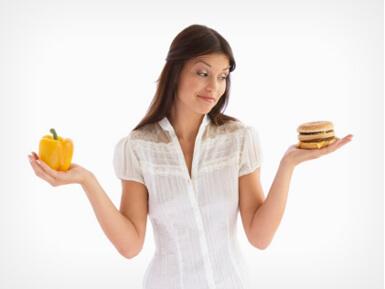 Суточная потребность калорий при похудении textreferat