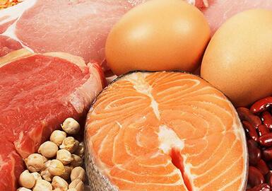 диета низкоуглеводная