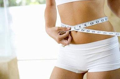 Суточная норма калорий, сколько нужно калорий в день?