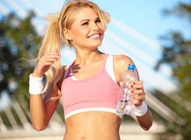 Гигиеническое значение белков жиров и углеводов в питании населения