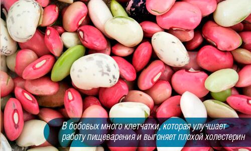 Пресс и ягодицы