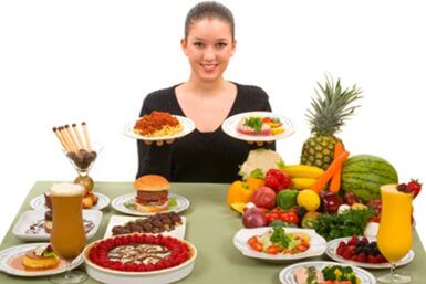 Низкоуглеводную диету аткинсон